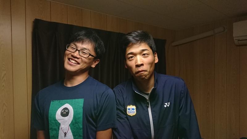 f:id:ken_chan_bike:20201016174248j:plain