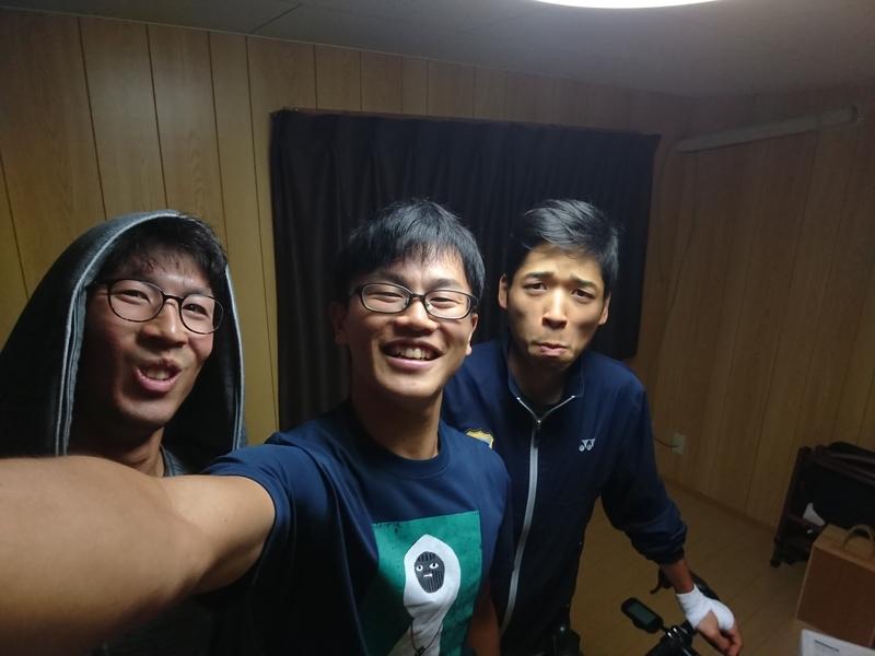f:id:ken_chan_bike:20201016174306j:plain