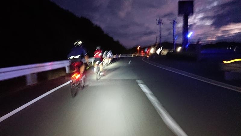 f:id:ken_chan_bike:20201016174355j:plain