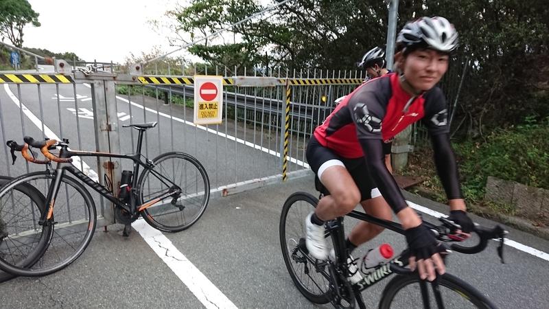 f:id:ken_chan_bike:20201016174413j:plain
