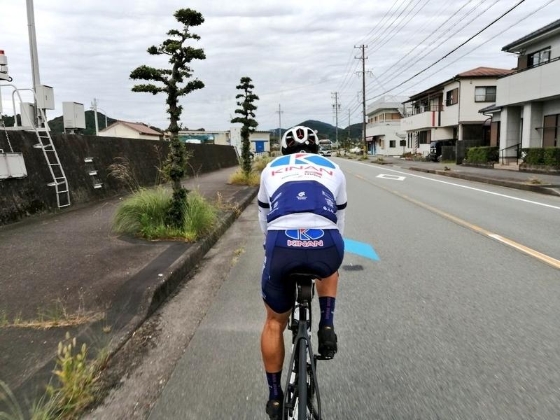 f:id:ken_chan_bike:20201016174626j:plain