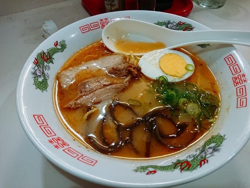 f:id:ken_chan_bike:20201019104156j:plain