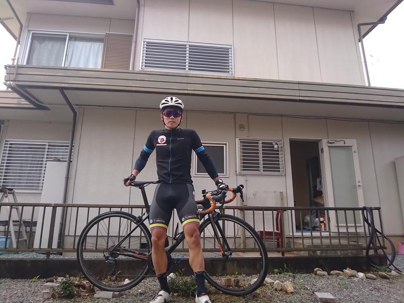 f:id:ken_chan_bike:20201020155921j:plain