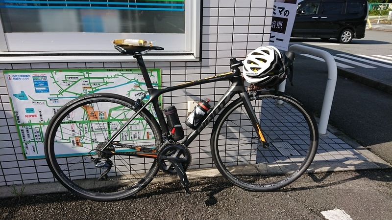 f:id:ken_chan_bike:20201020155941j:plain