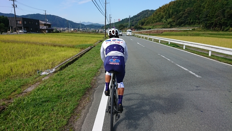 f:id:ken_chan_bike:20201020160005j:plain