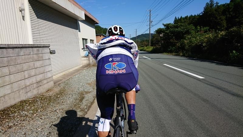 f:id:ken_chan_bike:20201020160233j:plain