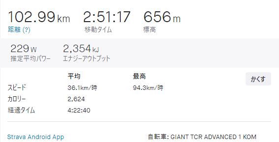 f:id:ken_chan_bike:20201020160406p:plain