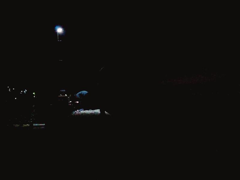 f:id:ken_chan_bike:20201021223540j:plain