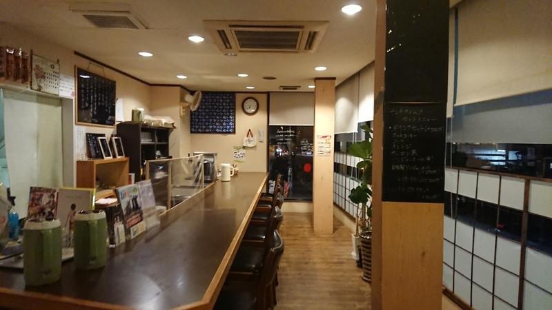 f:id:ken_chan_bike:20201023102029j:plain