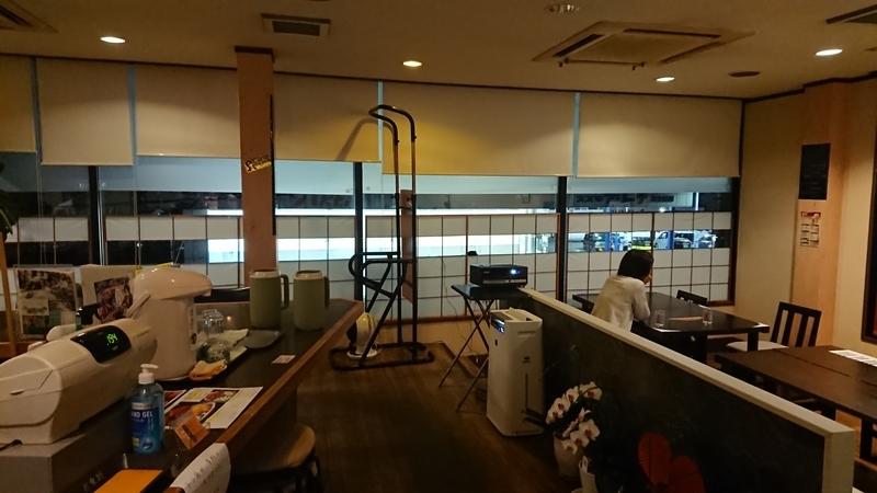 f:id:ken_chan_bike:20201023102105j:plain