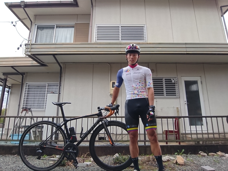 f:id:ken_chan_bike:20201023190914j:plain