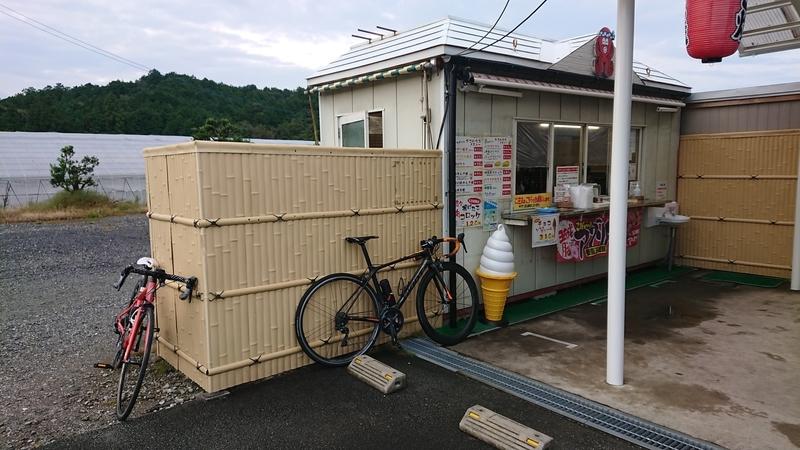 f:id:ken_chan_bike:20201023191032j:plain