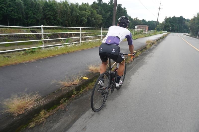 f:id:ken_chan_bike:20201023191104j:plain