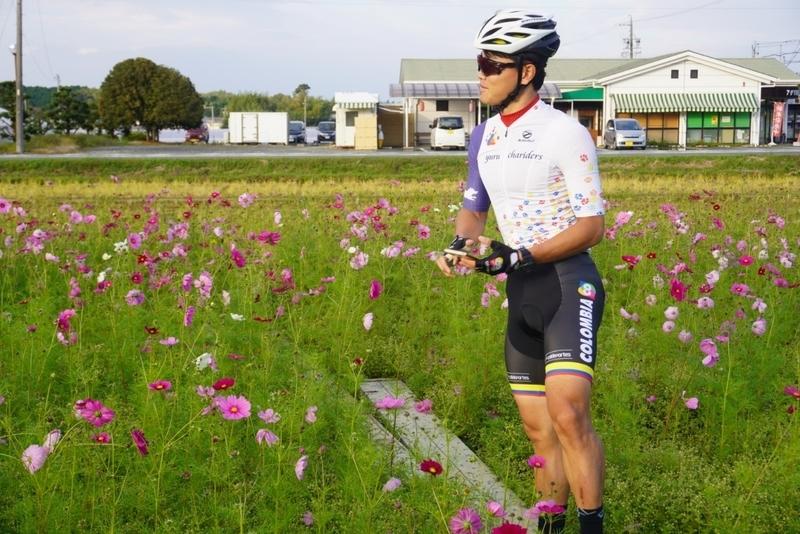 f:id:ken_chan_bike:20201023191120j:plain