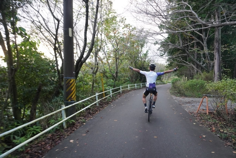 f:id:ken_chan_bike:20201023191156j:plain