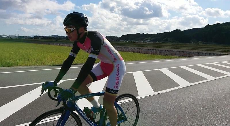 f:id:ken_chan_bike:20201024110835j:plain