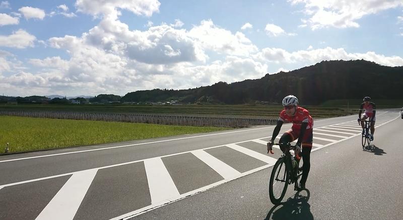 f:id:ken_chan_bike:20201024110840j:plain