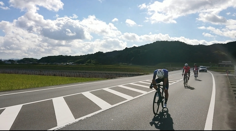 f:id:ken_chan_bike:20201024110846j:plain