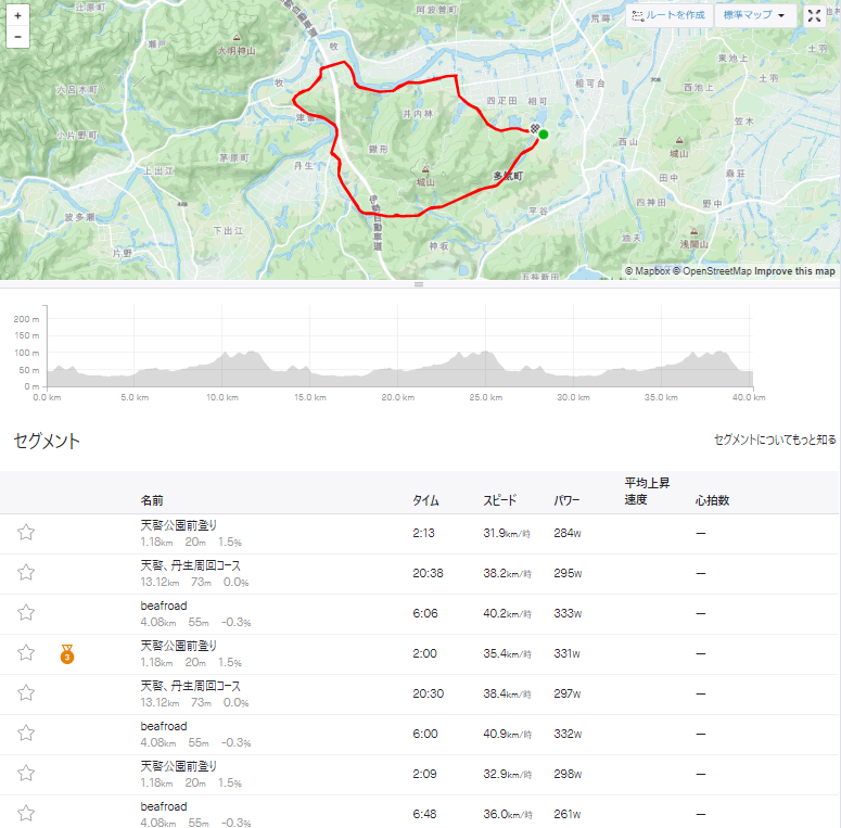 f:id:ken_chan_bike:20201024111817p:plain