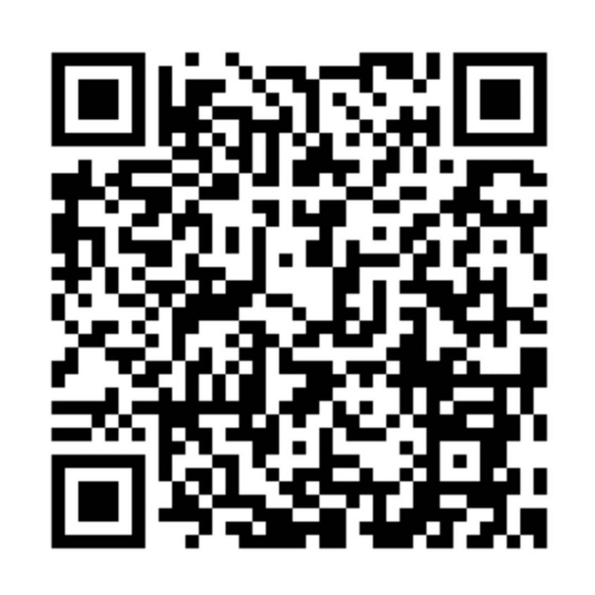 f:id:ken_chan_bike:20201024211527j:plain