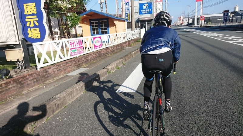 f:id:ken_chan_bike:20201025151331j:plain