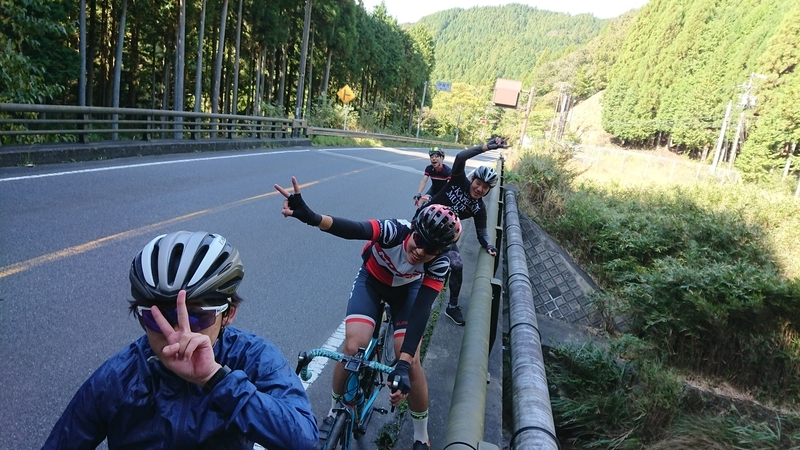 f:id:ken_chan_bike:20201025151931j:plain