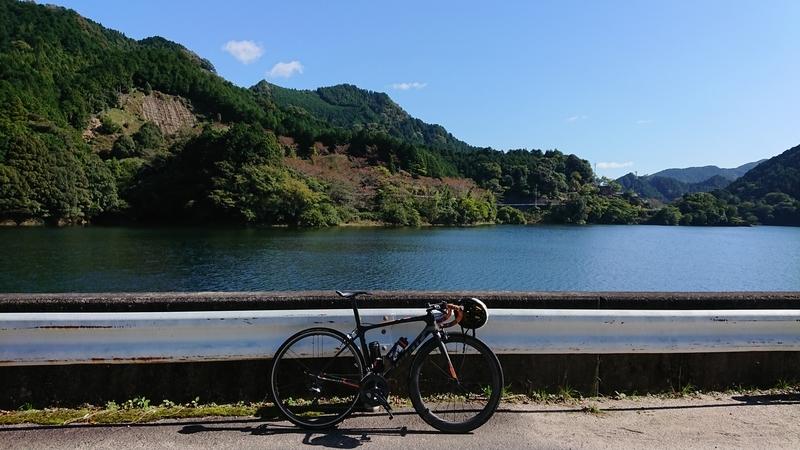 f:id:ken_chan_bike:20201026184714j:plain