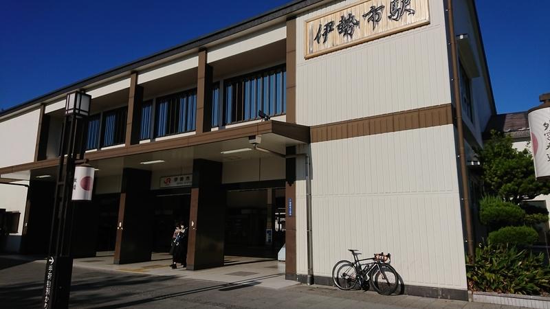 f:id:ken_chan_bike:20201027164138j:plain