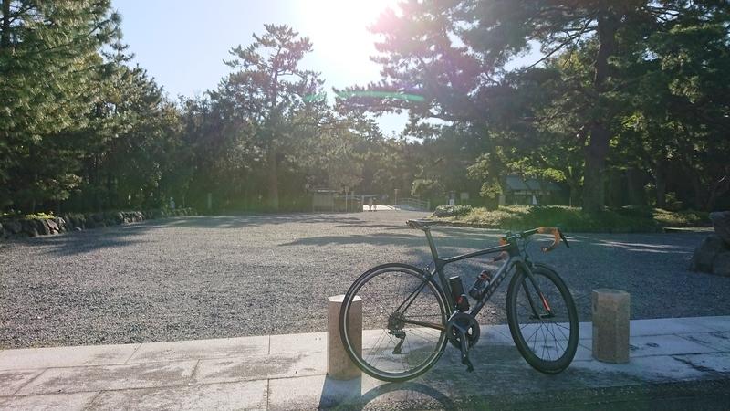 f:id:ken_chan_bike:20201027164405j:plain