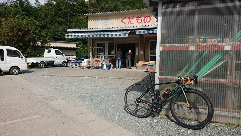f:id:ken_chan_bike:20201028120754j:plain