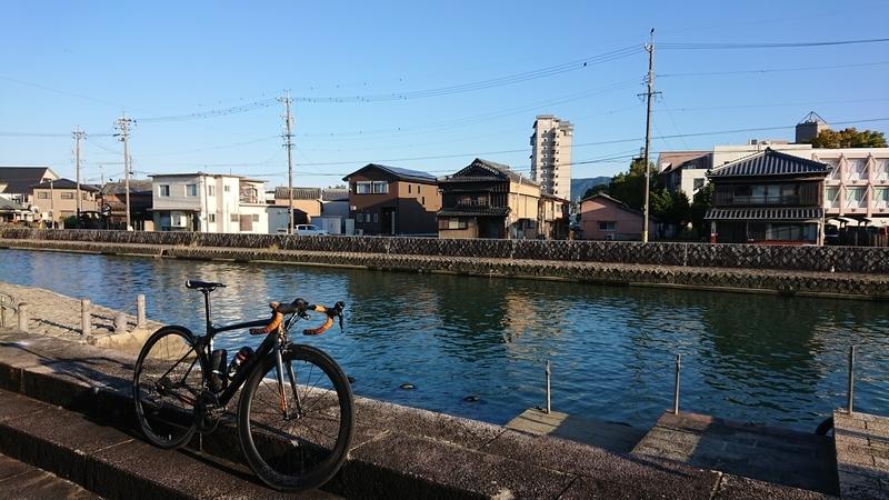f:id:ken_chan_bike:20201030174537j:plain