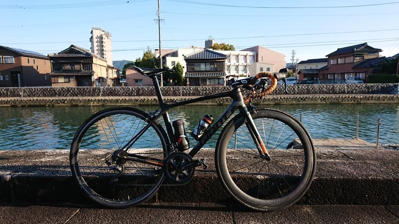 f:id:ken_chan_bike:20201030174559j:plain