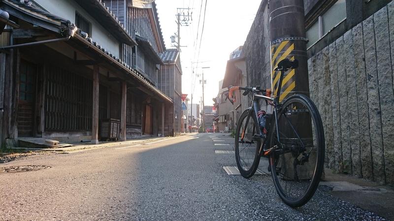 f:id:ken_chan_bike:20201030174638j:plain