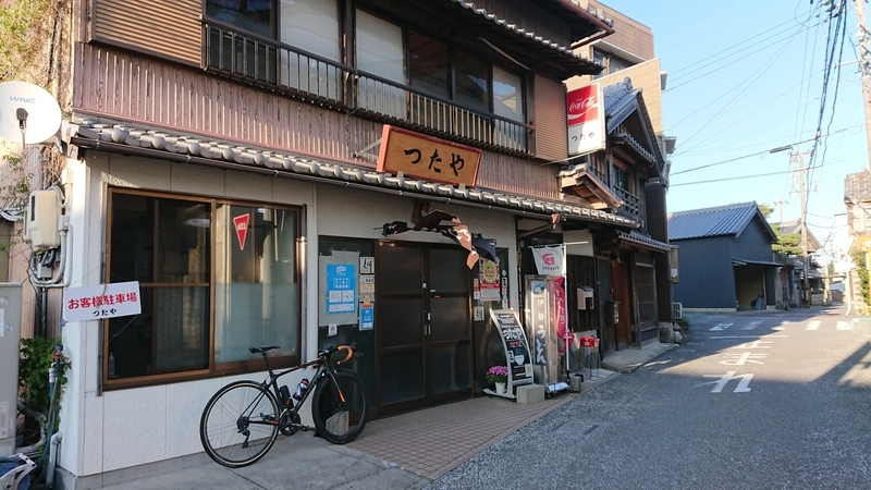 f:id:ken_chan_bike:20201030174658j:plain