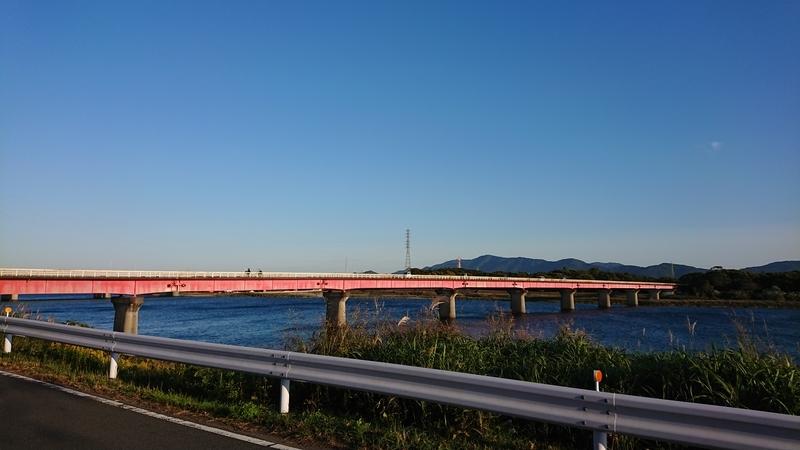 f:id:ken_chan_bike:20201030174718j:plain