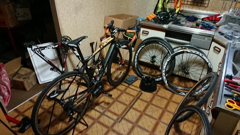 f:id:ken_chan_bike:20201030174754j:plain