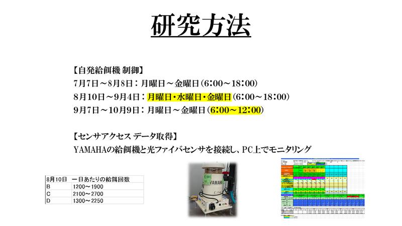 f:id:ken_chan_bike:20201030175643p:plain