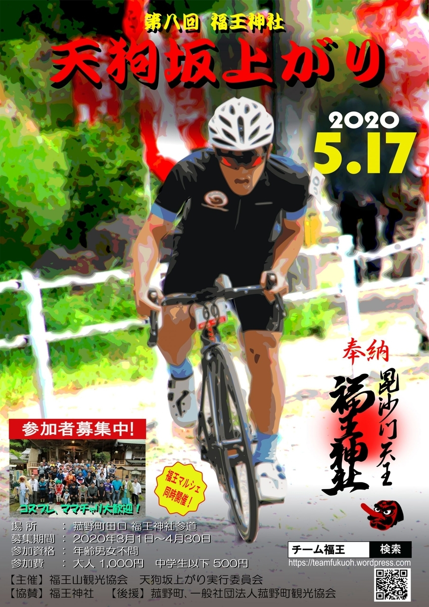 f:id:ken_chan_bike:20201030212031j:plain