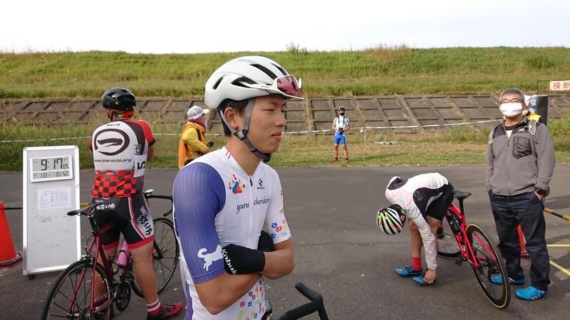 f:id:ken_chan_bike:20201101190540j:plain