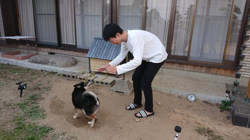 f:id:ken_chan_bike:20201101190851j:plain