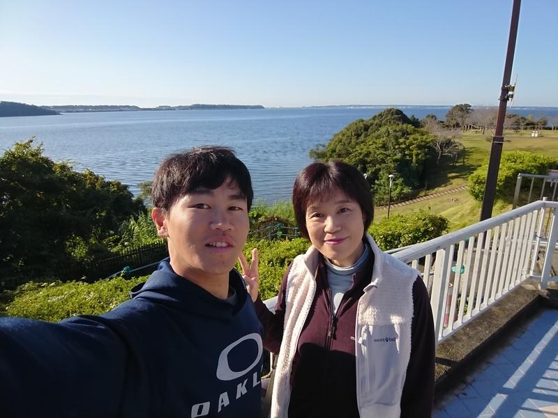 f:id:ken_chan_bike:20201104094712j:plain