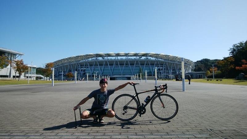 f:id:ken_chan_bike:20201104095313j:plain