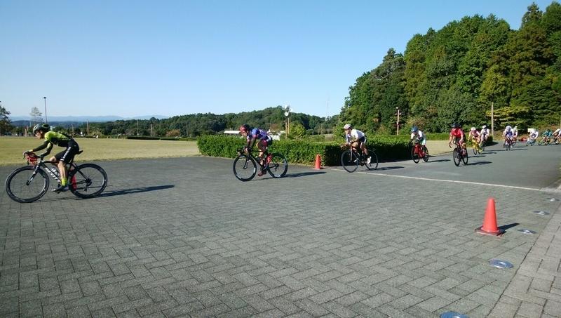 f:id:ken_chan_bike:20201104095330j:plain