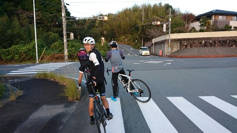 f:id:ken_chan_bike:20201105142440j:plain