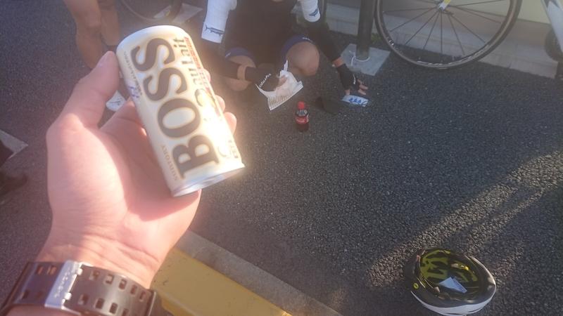f:id:ken_chan_bike:20201105142522j:plain