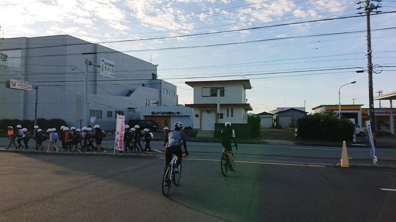 f:id:ken_chan_bike:20201105142544j:plain