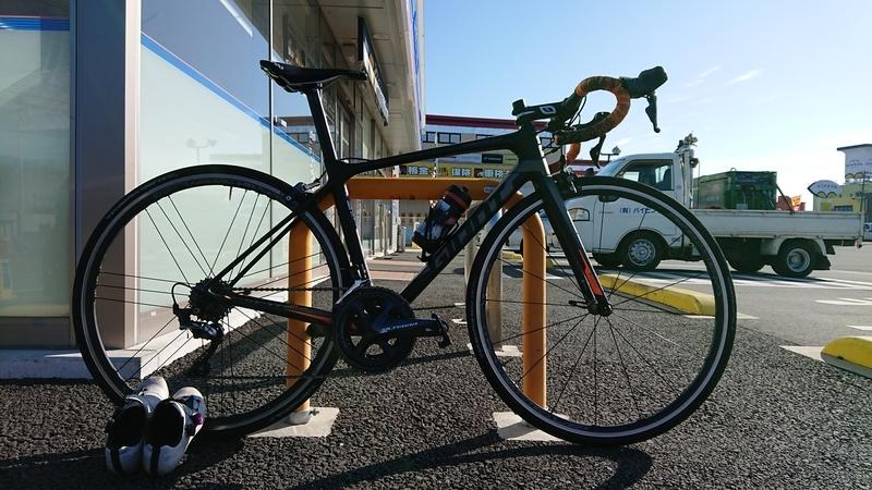 f:id:ken_chan_bike:20201105142710j:plain