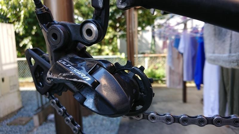 f:id:ken_chan_bike:20201105142811j:plain