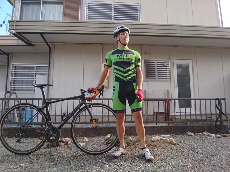 f:id:ken_chan_bike:20201106145656j:plain