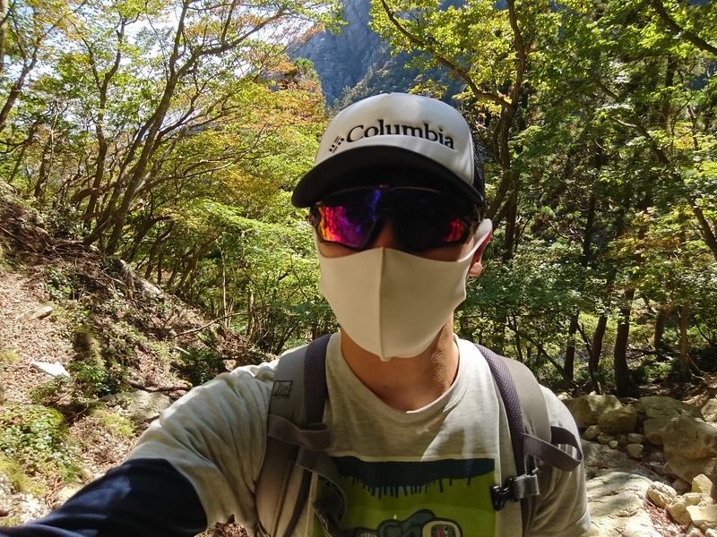 f:id:ken_chan_bike:20201107110727j:plain